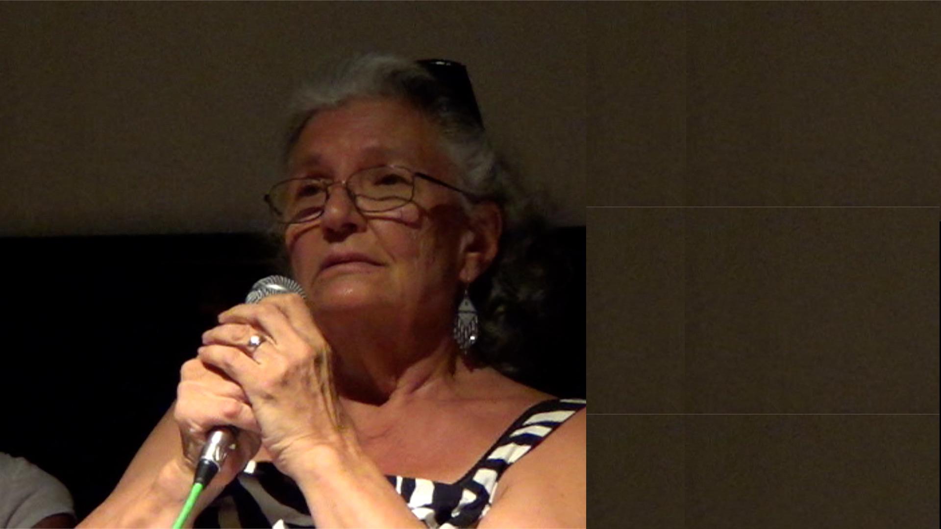 Norma Swenson