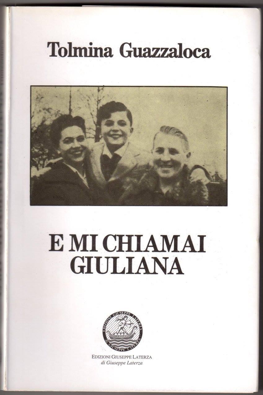 Tolmina Guazzaloca