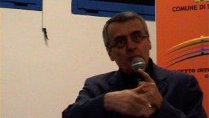 Antonio Guerci