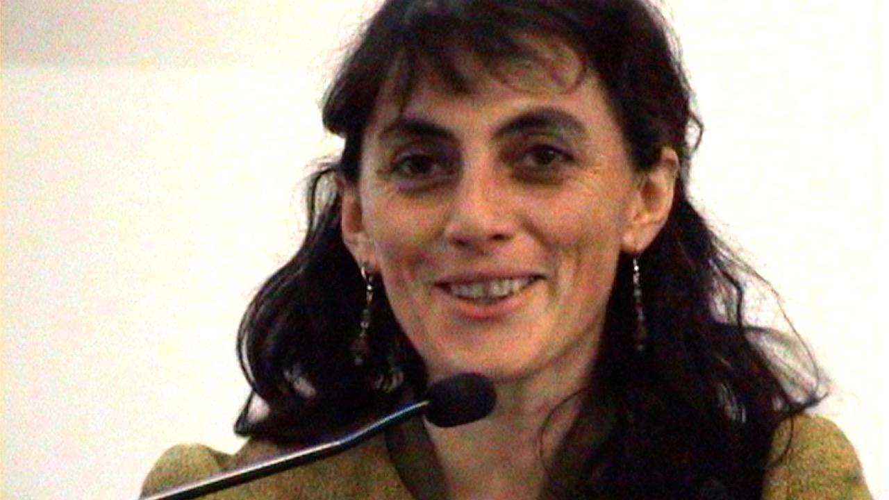I saperi delle donne – Convegno allo Zonarelli (9/10)