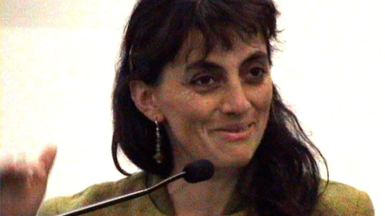 I saperi delle donne – Convegno allo Zonarelli (10/10)