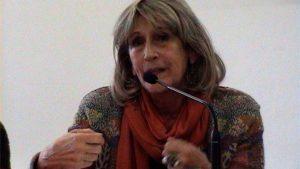 Lia Chinosi