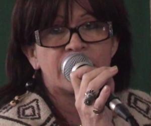 Jolanda Parra