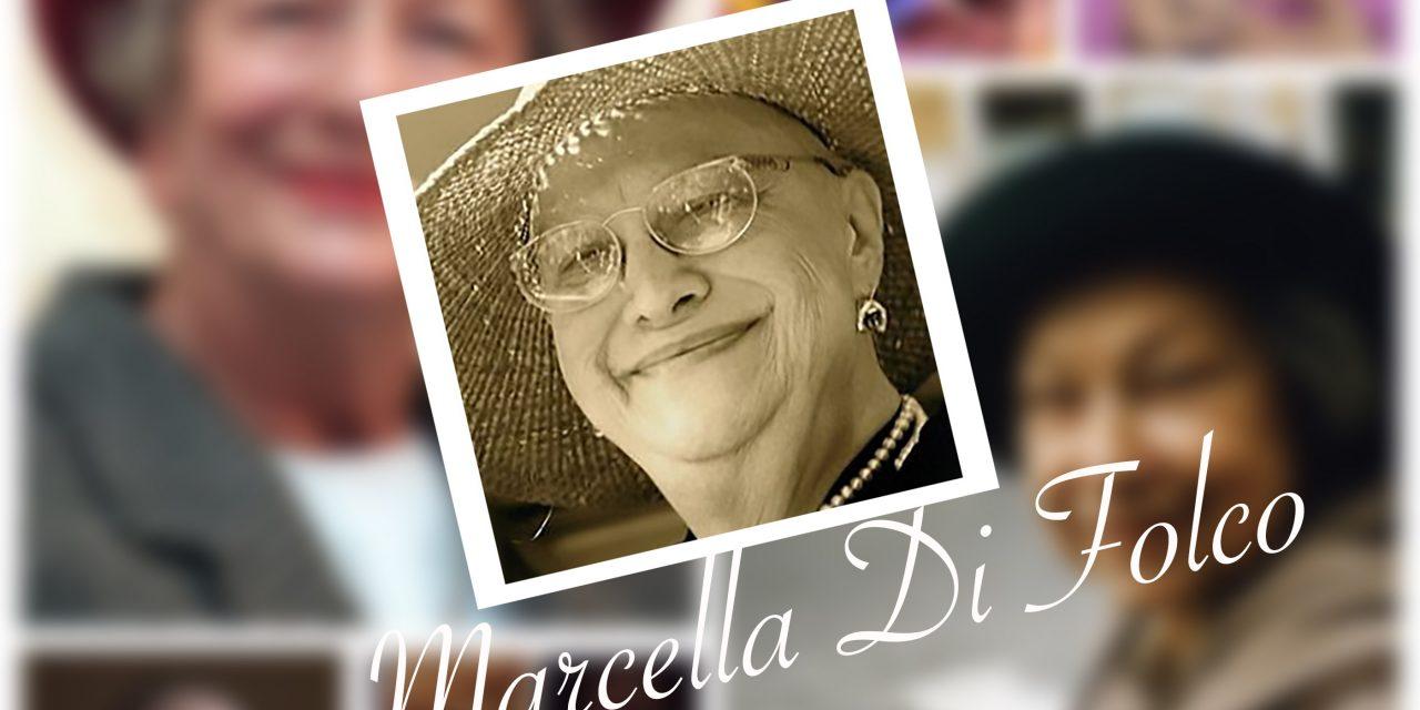 Mitica Marcella