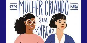 Camila Rosa Brazilian illustrator and artist.