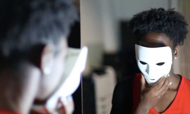 Discriminazione algoritmica, privacy e riconoscimento facciale