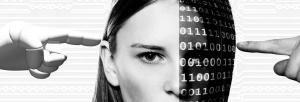 Gender e AI