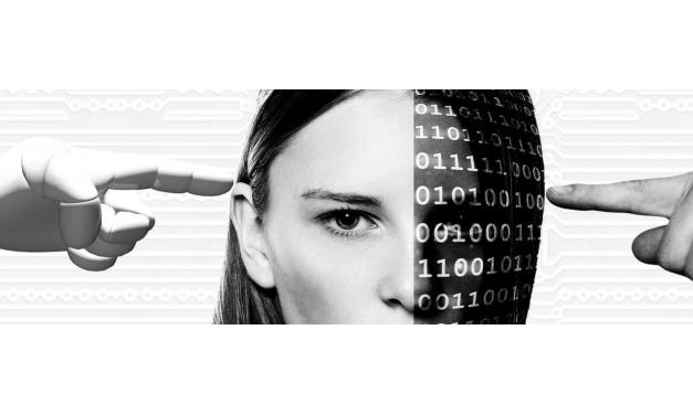 Altri dati e altri algoritmi per le IA.